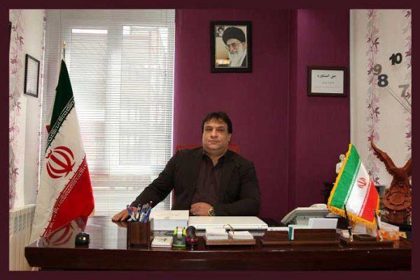 IMG 0482 600x400 - وکیل کیفری|حقوقی |تهران