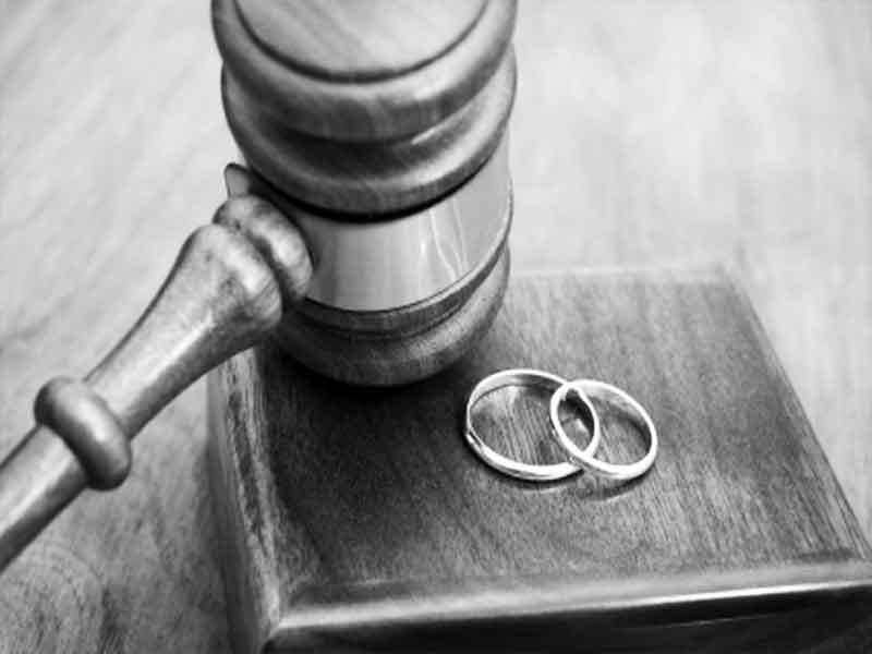در طلاق - حق طلاق یا وکالت در طلاق