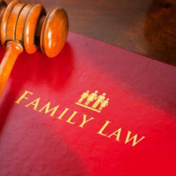 familly law 350x350 - سوالات رایج از وکیل خانواده