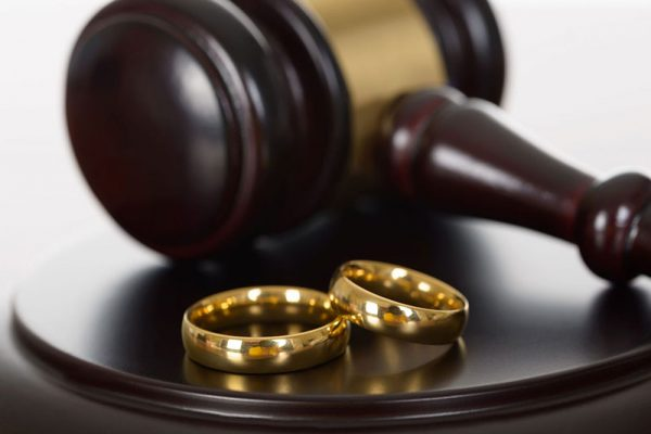 مشاوره-حقوقی-خانواده-رایگان-وکیل خانواده
