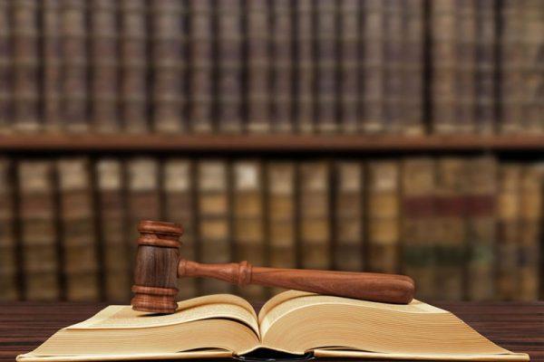 موسسه حقوقی حق محور پارسا