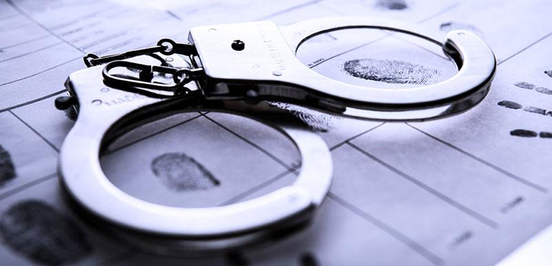 عوامل موثر بر کاهش و افزایش جرم