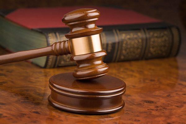 تفاوت موسسه حقوقی و دفتر وکالت