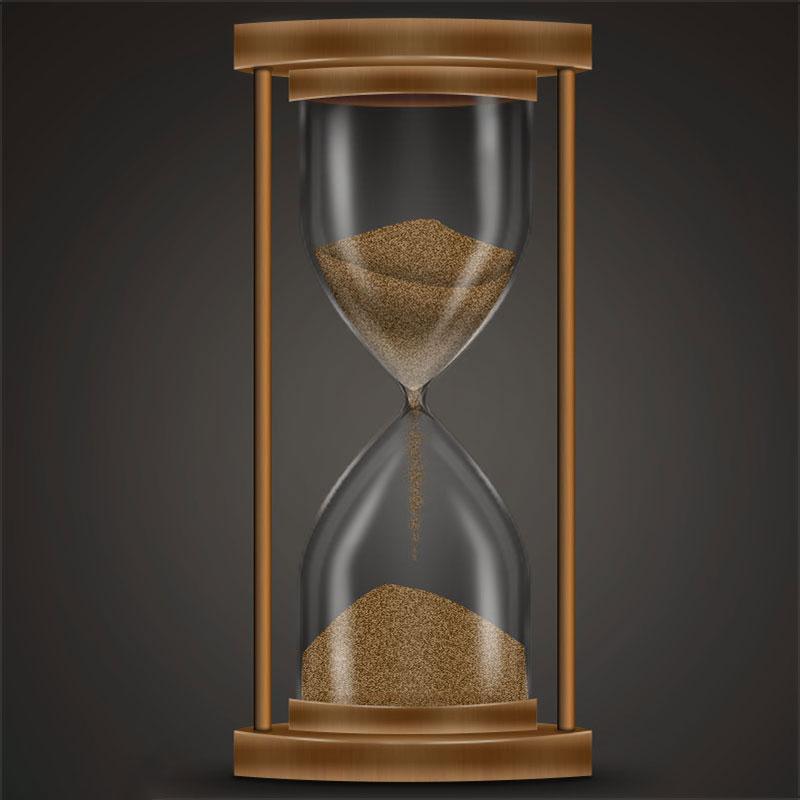 قوانین مرور زمان