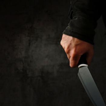 تهدید 350x350 - جرم تهدید و بررسی مجازات آن
